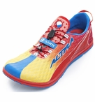 Altra Men's 3-Sum 1.5 Triathlon Run Shoe