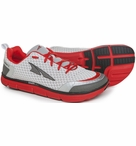 Altra Men's Instinct 3.0 Run Shoe