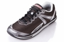 Altra Men's Instinct  Running Shoe