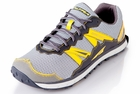 Altra Men's Lone Peak Trail Running Shoes