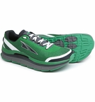 Altra Men's Olympus 1.5 Trail Run Shoe