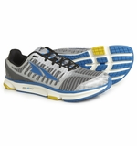 Altra Men's Provision 2.0 Run Shoe
