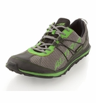 Altra Men's The Superior Trail Running Shoes