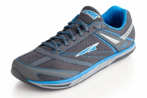 Altra Running Men's Provision Running Shoes