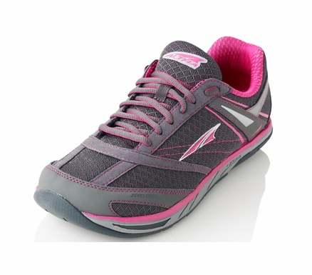 Altra Running Women's Provisioness Running Shoes
