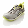 Altra Women's Intuition 1.5 Running Shoes
