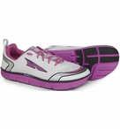 Altra Women's Intuition 3.0 Run Shoe