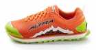 Altra Women's Lone Peak 1.5 Running Shoes