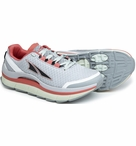 Altra Women's Olympus 1.5 Trail Run Shoe