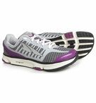 Altra Women's Provision 2.0 Run Shoe