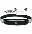 Amphipod AirFlow MicroStretch Plus Race Belt