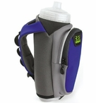 Amphipod Hydraform Ergo-Lite Ultra Run Bottle | 20oz