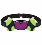 Amphipod Profile UltraLite Run Belt | 21oz