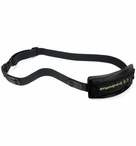 Amphipod Race-Lite Go Number Belt