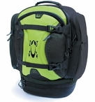 Amphipod Race-Lite Transition Pack