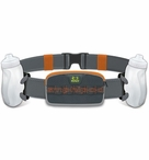 Amphipod RunLite Xtech 2 Plus Run Belt | 21oz