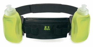 Amphipod Runlite Xtech 2+ Run Belt