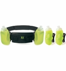 Amphipod Runlite Xtech 2+ Run Belt Kit