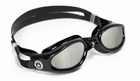 Aqua Sphere Kaiman Mirrored Goggle