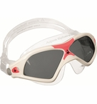 Aqua Sphere Ladies Seal XP 2 Goggle