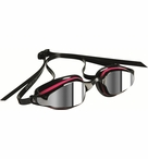 Aqua Sphere Lady K180 Mirrored Goggle