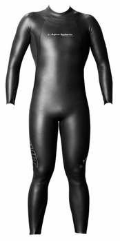 Aqua Sphere Pursuit Triathlon Wetsuit