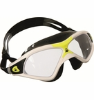 Aqua Sphere Seal XP 2 Goggle