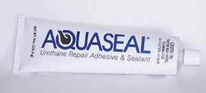 Aquaseal - 3/4oz.