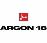 Argon 18 Bicycles