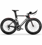 Argon 18 E-117 Tri | 2017 Triathlon Bike