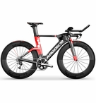Argon 18 E-119 Tri | 2017 Triathlon Bike