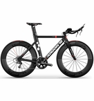 Argon 18 E-80 | 2017 Triathlon Bike
