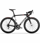 Argon 18 Gallium | 2017 Road Bike