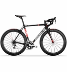 Argon 18 Gallium Pro | 2017 Road Bike