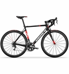 Argon 18 Krypton - Black | 2016 Road Bike