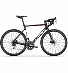 Argon 18 Krypton XRoad | 2017 Multi-Terrain Bike