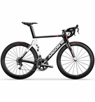Argon 18 Nitrogen | 2017 Aero Road Bike
