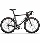 Argon 18 Nitrogen Pro | 2017 Aero Road Bike