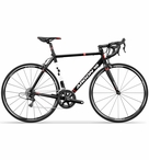 Argon 18 Radon | 2016 Road Bike