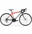 Argon 18 Xenon 24 | 2017 Junior Road Bike