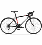 Argon 18 Xenon 650 | 2017 Junior Road Bike