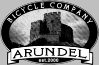 Arundel Hydration Systems