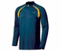 Asics Men's ARD 1/2 Zip Running Top