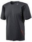 Asics Men's ARD Short Sleeve Running Top