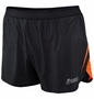 Asics Men's ARD Split Running Shorts