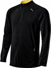 Asics Men�s ARD 1/2 Zip Running Top