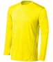 Asics Men's Core Long Sleeve Running Top