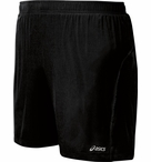 Asics Men's Distance Running Shorts
