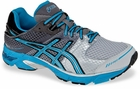 Asics Men's DS Trainer 17
