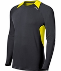 Asics Men's Favorite Long Sleeve Running Top